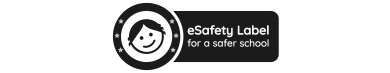 eSafety label for a safer school